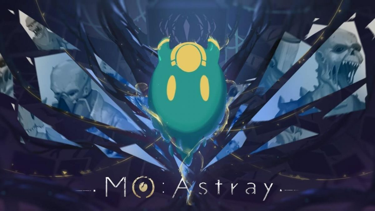 cover mo astray