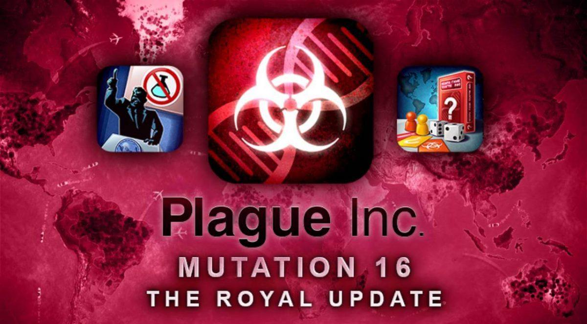 cover plague inc