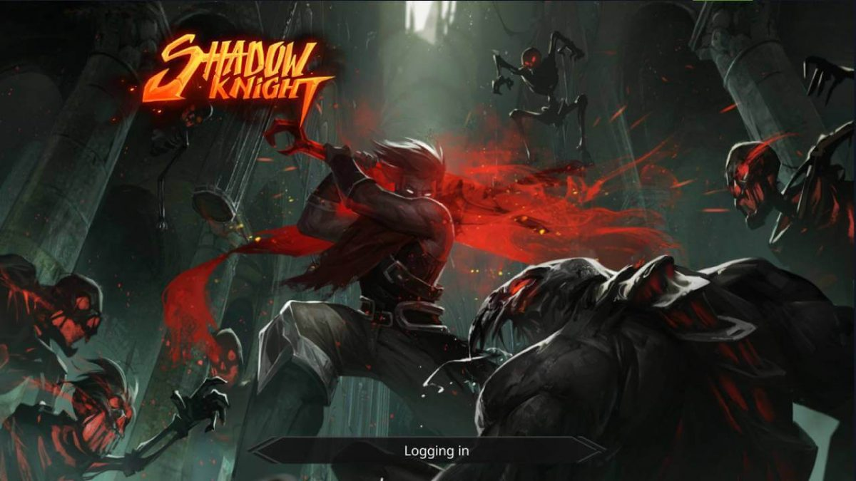 cover shadow knight