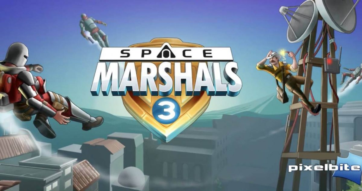 cover space marshals 3