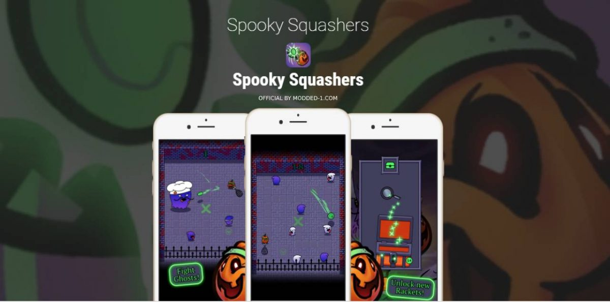 cover spooky squashers