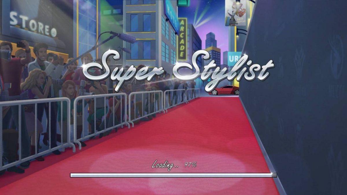 cover super stylist