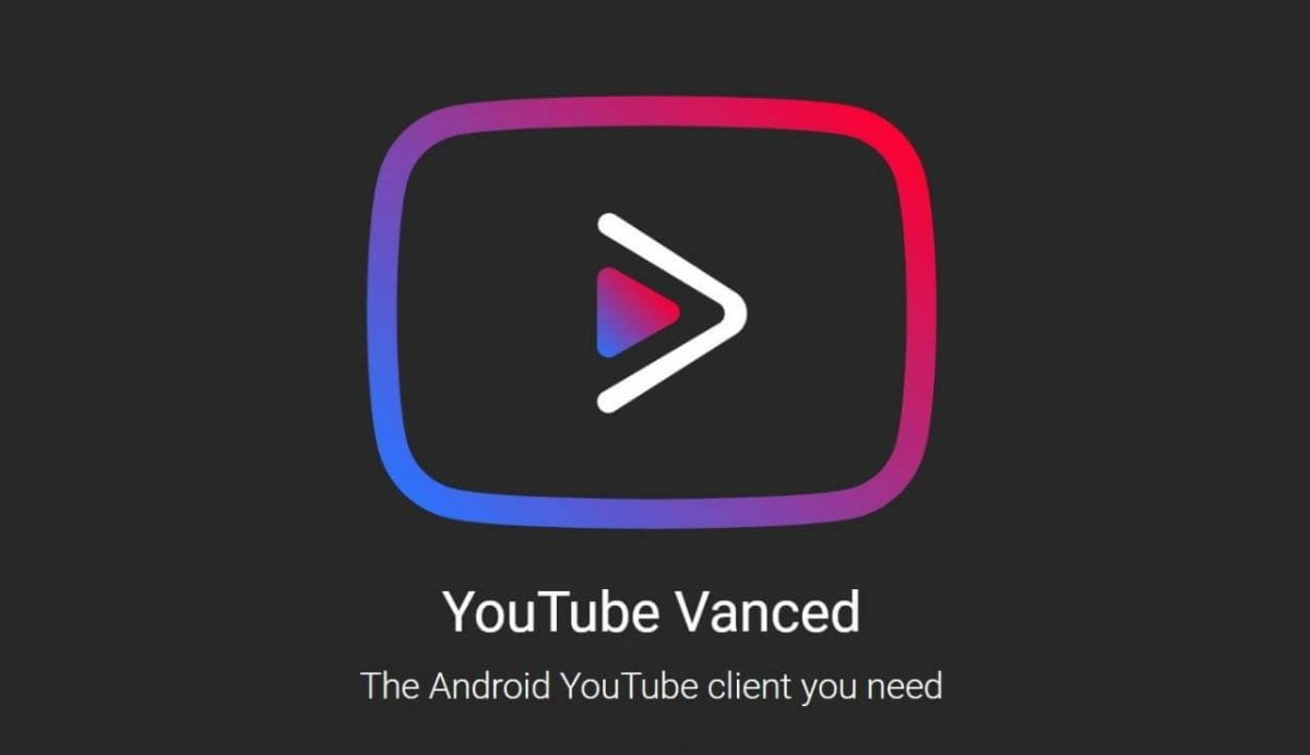 cover youtube vanced