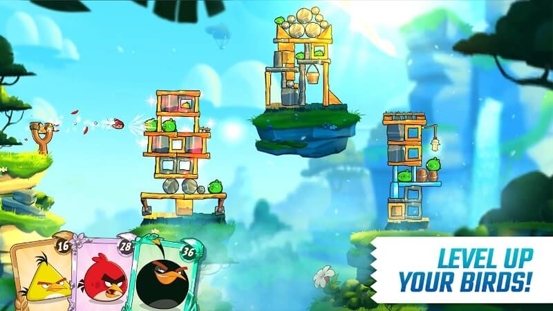 This image has an empty alt attribute; its file name is download-angry-birds-2-apk.jpg