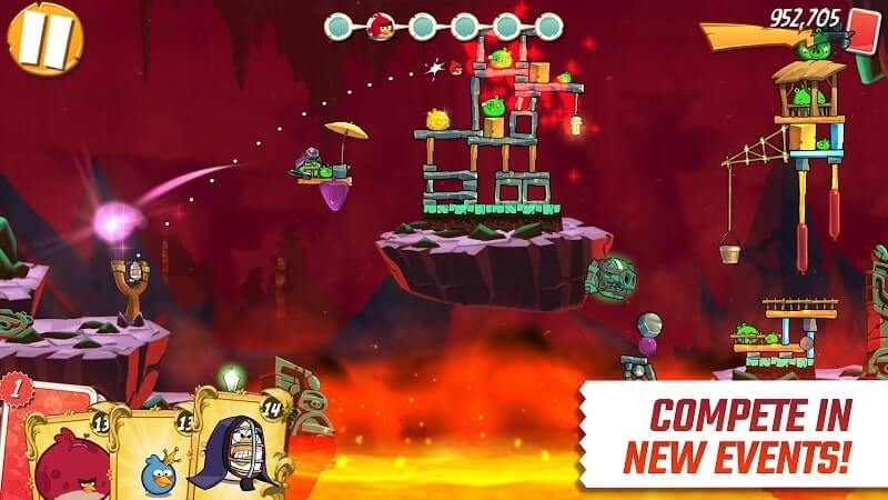 This image has an empty alt attribute; its file name is download-angry-birds-2-mod-apk.jpg