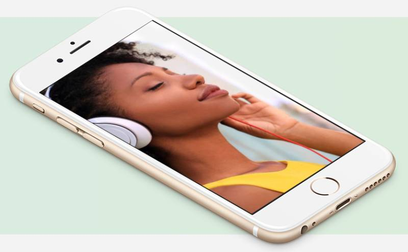 This image has an empty alt attribute; its file name is download-esound-music-mod-apk.jpg