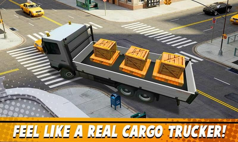 download euro truck simulator 2 apk