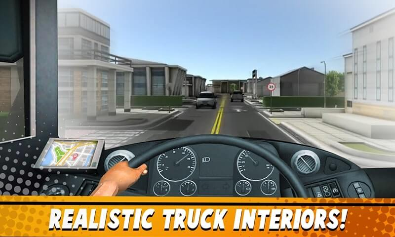 download euro truck simulator 2 mod apk