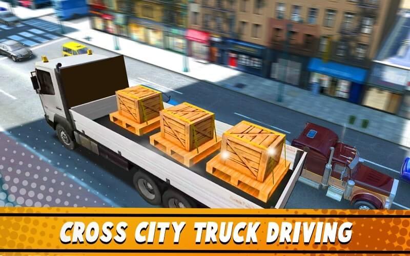 download euro truck simulator 2 mod money