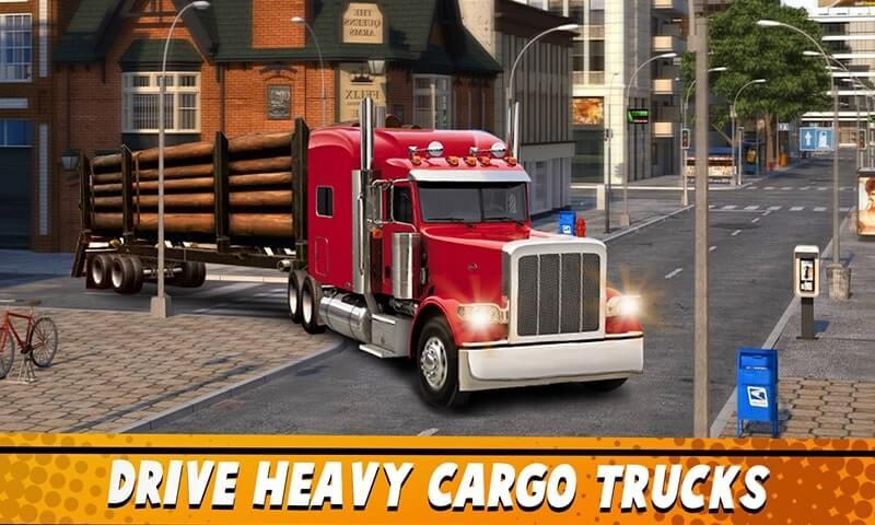 download euro truck simulator 2