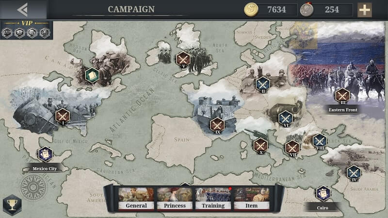 This image has an empty alt attribute; its file name is download-european-war-6-1914-mod-apk.jpg