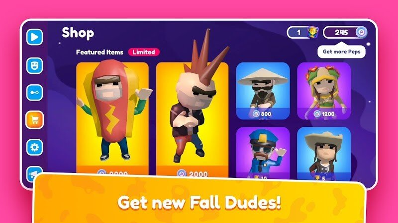This image has an empty alt attribute; its file name is download-fall-dudes-3d.jpg