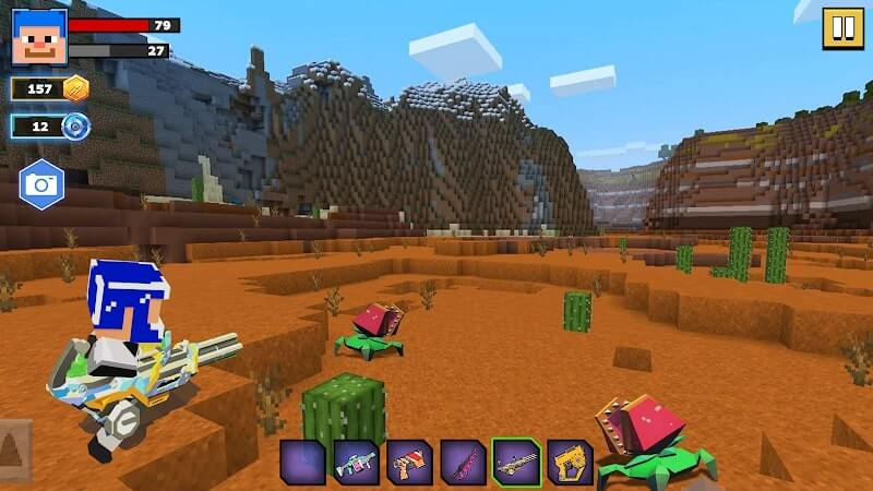 This image has an empty alt attribute; its file name is download-fire-craft-3d-apk.jpg