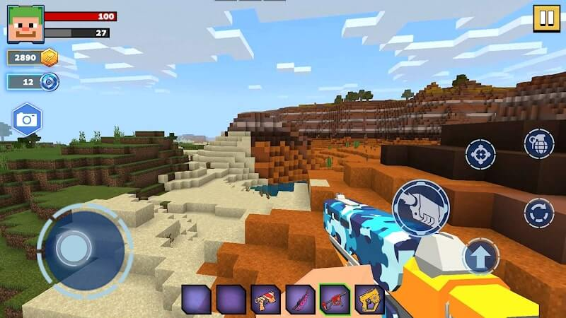 This image has an empty alt attribute; its file name is download-fire-craft-3d-mod-money.jpg
