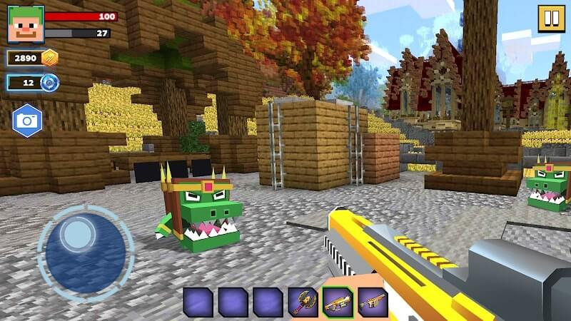 This image has an empty alt attribute; its file name is download-fire-craft-3d.jpg