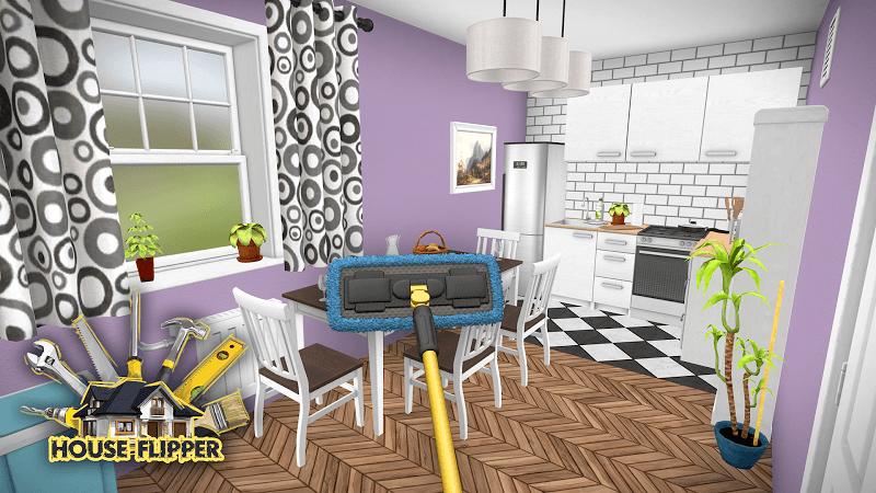 This image has an empty alt attribute; its file name is download-house-flipper-mod-apk.png