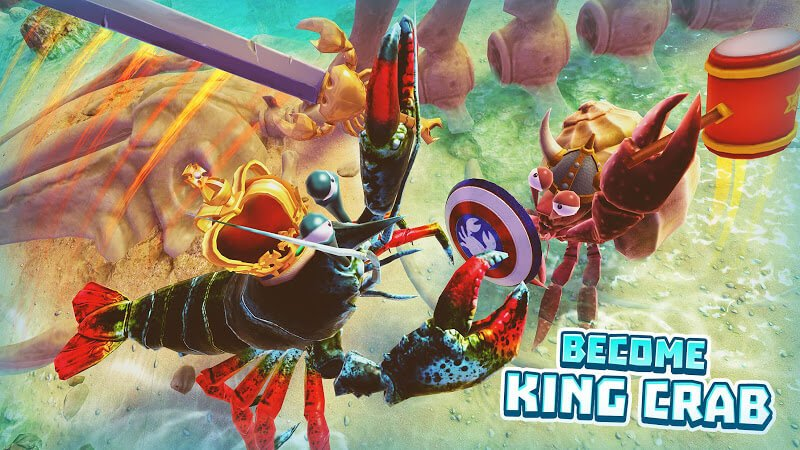 This image has an empty alt attribute; its file name is download-king-of-crabs.jpg