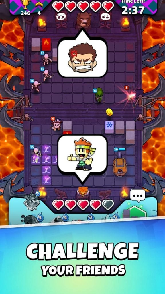 This image has an empty alt attribute; its file name is download-magic-brick-wars-mod-apk.jpg