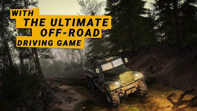 This image has an empty alt attribute; its file name is download-mudrunner-mod-apk.jpg
