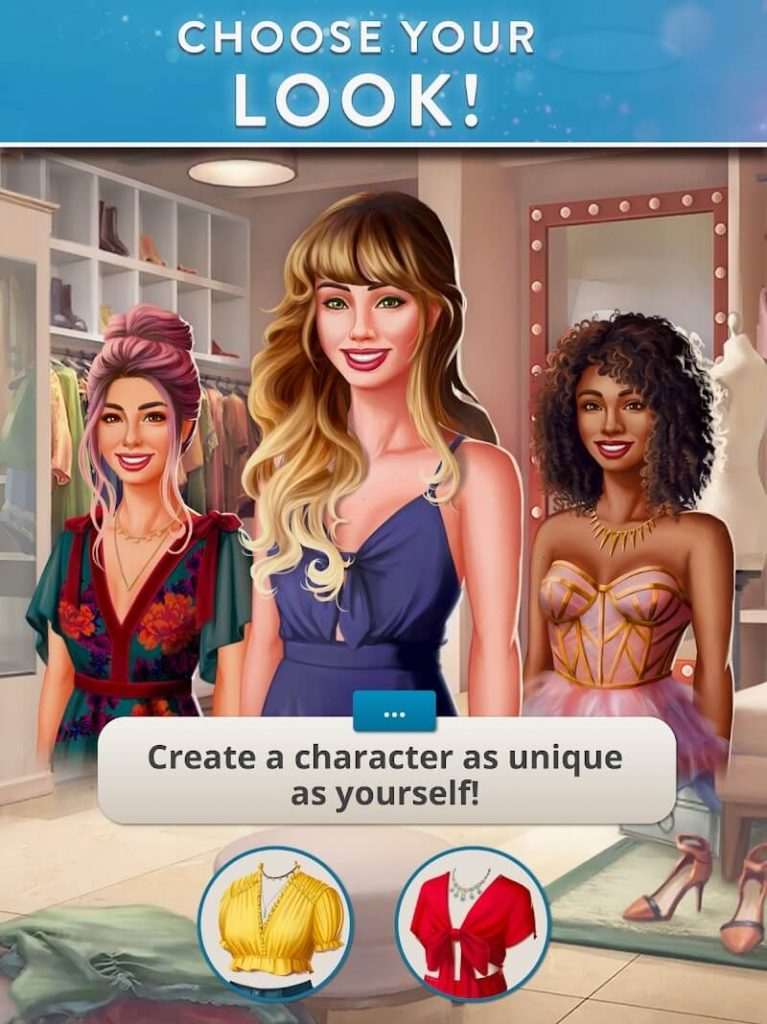 This image has an empty alt attribute; its file name is download-my-love-make-your-choice-mod-apk.jpg