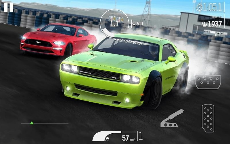 This image has an empty alt attribute; its file name is download-nitro-nation-drag-drift-mod-apk.jpg