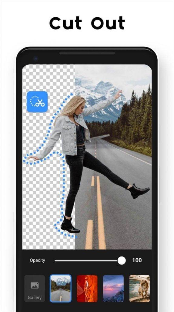 download photo editor pro mod full