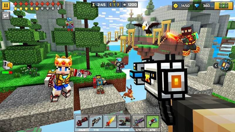 This image has an empty alt attribute; its file name is download-pixel-gun-3d-apk.jpg