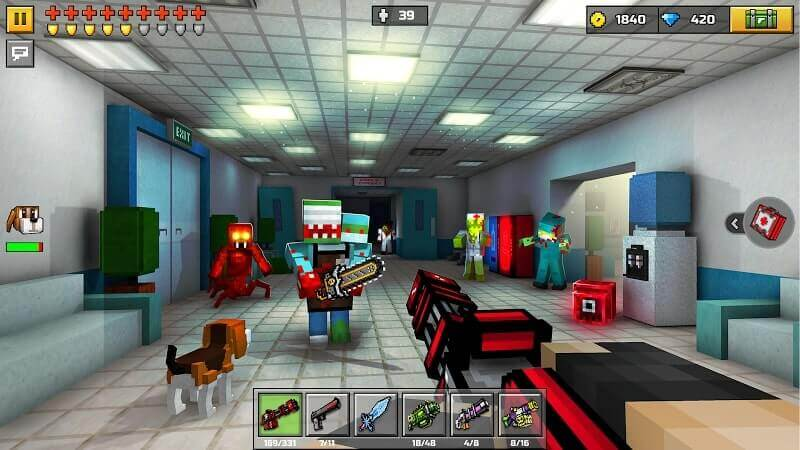 This image has an empty alt attribute; its file name is download-pixel-gun-3d-mod-bullets.jpg