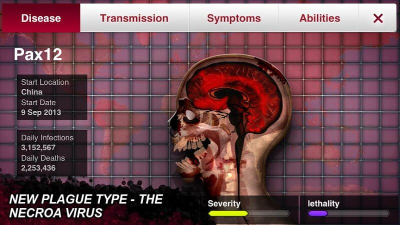This image has an empty alt attribute; its file name is download-plague-inc-apk.jpg
