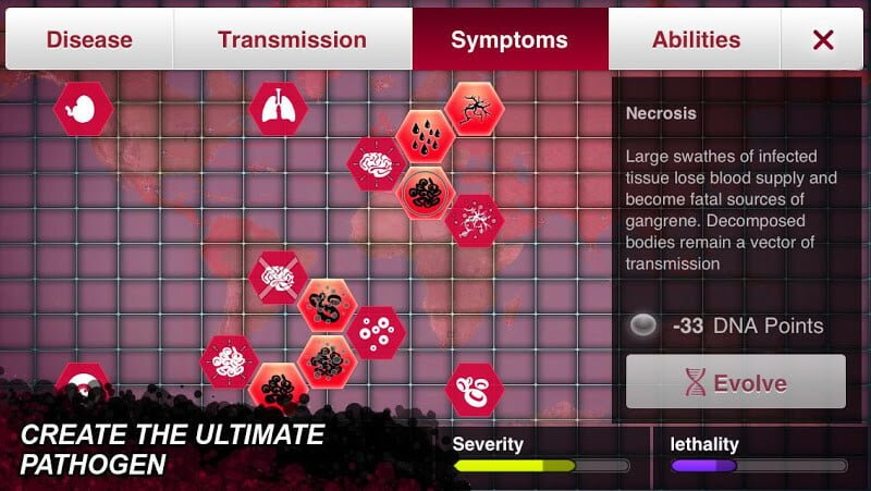 This image has an empty alt attribute; its file name is download-plague-inc-mod-apk.jpg