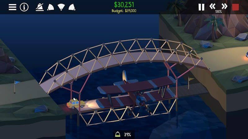 This image has an empty alt attribute; its file name is download-poly-bridge-2-mod-apk.jpg