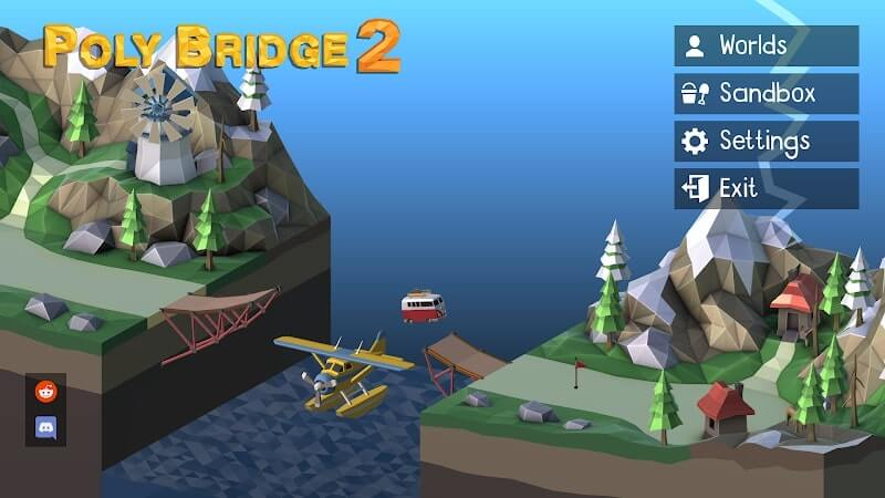 This image has an empty alt attribute; its file name is download-poly-bridge-2.jpg