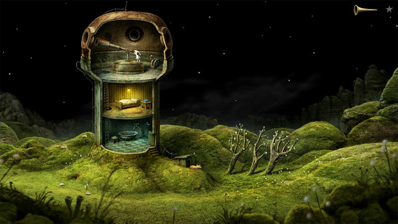 This image has an empty alt attribute; its file name is download-samorost-3-apk.jpg