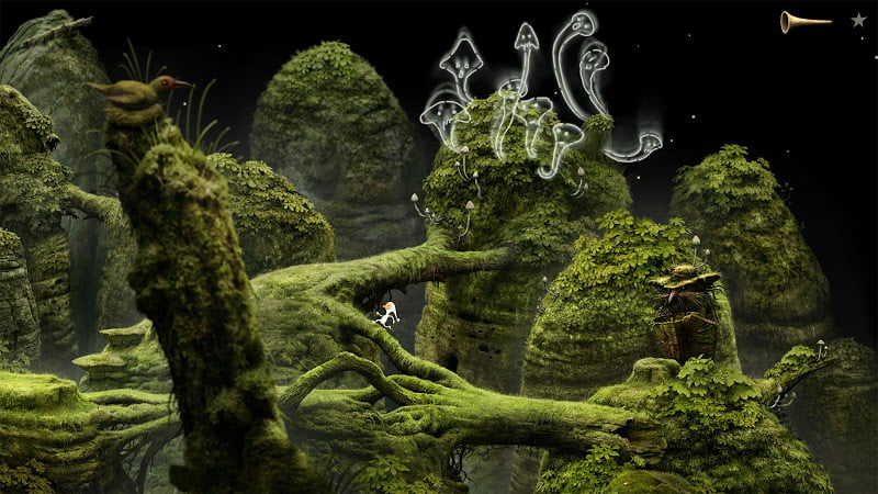 This image has an empty alt attribute; its file name is download-samorost-3-mod-money.jpg