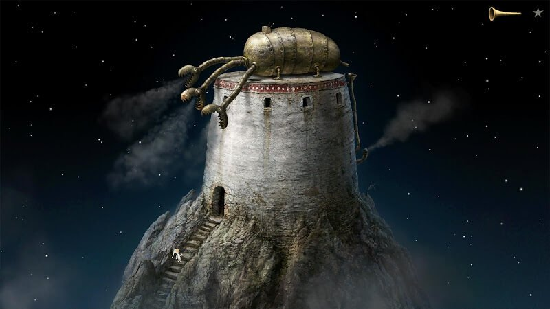 This image has an empty alt attribute; its file name is download-samorost-3.jpg