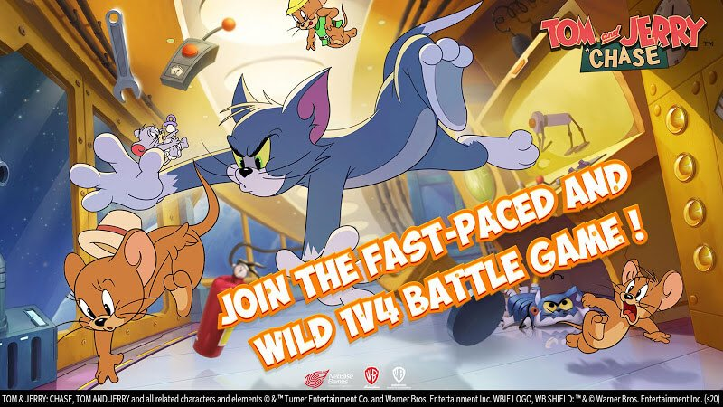 This image has an empty alt attribute; its file name is download-tom-and-jerry-chase-mod-full.jpg