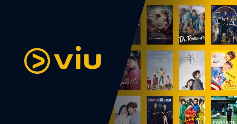 This image has an empty alt attribute; its file name is download-viu-mod-apk.jpg