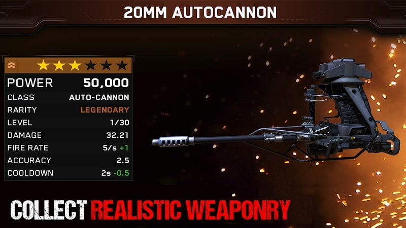 This image has an empty alt attribute; its file name is download-zombie-gunship-survival-mod-apk.jpg