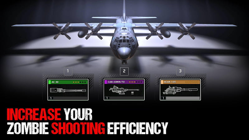 This image has an empty alt attribute; its file name is download-zombie-gunship-survival.jpg