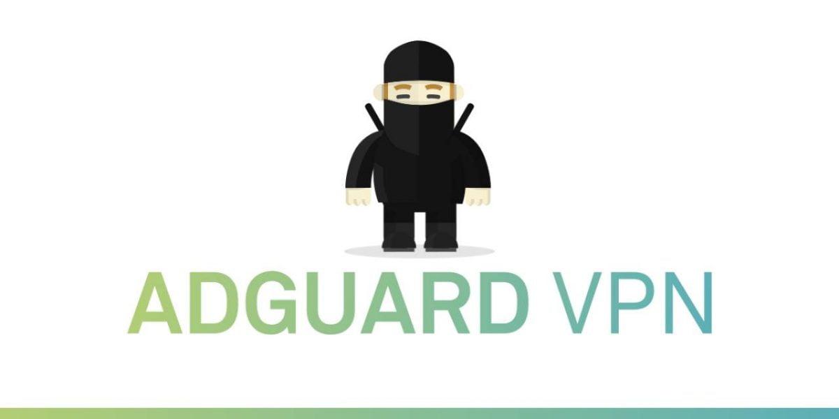 cover adguard vpn