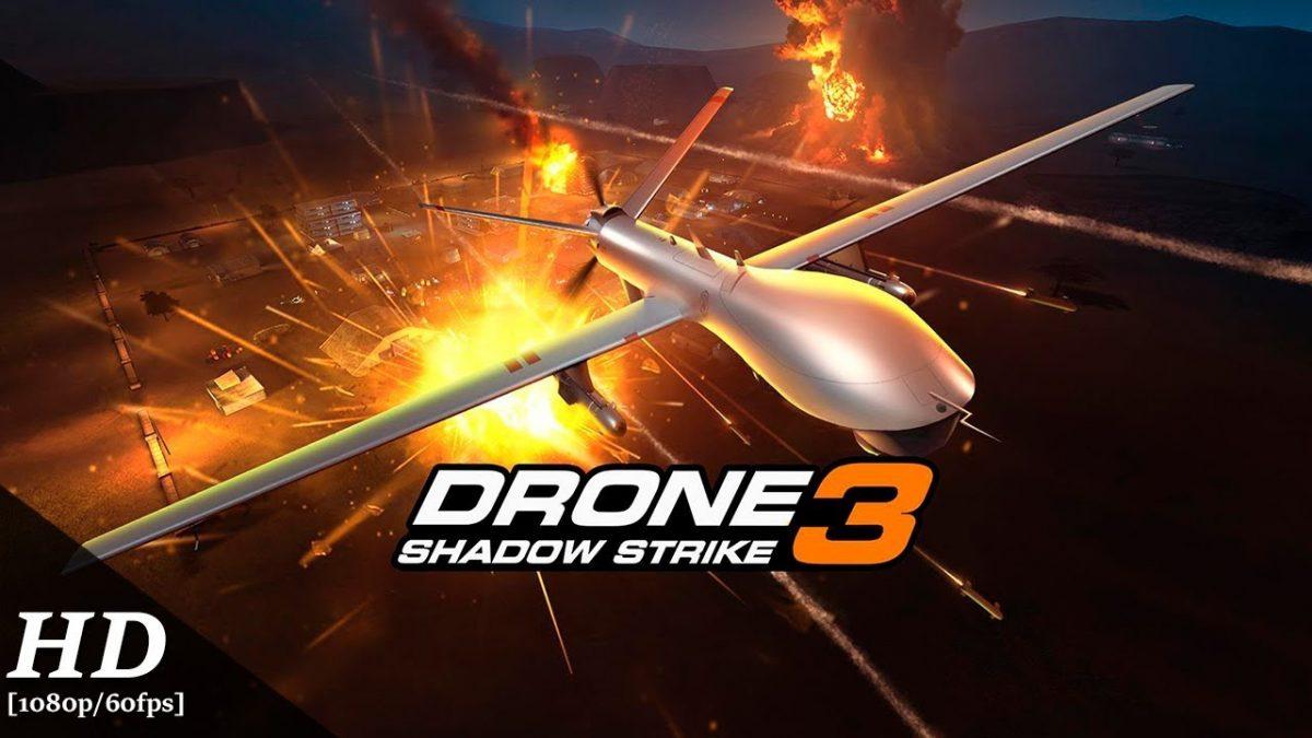 cover drone shadow strike 3