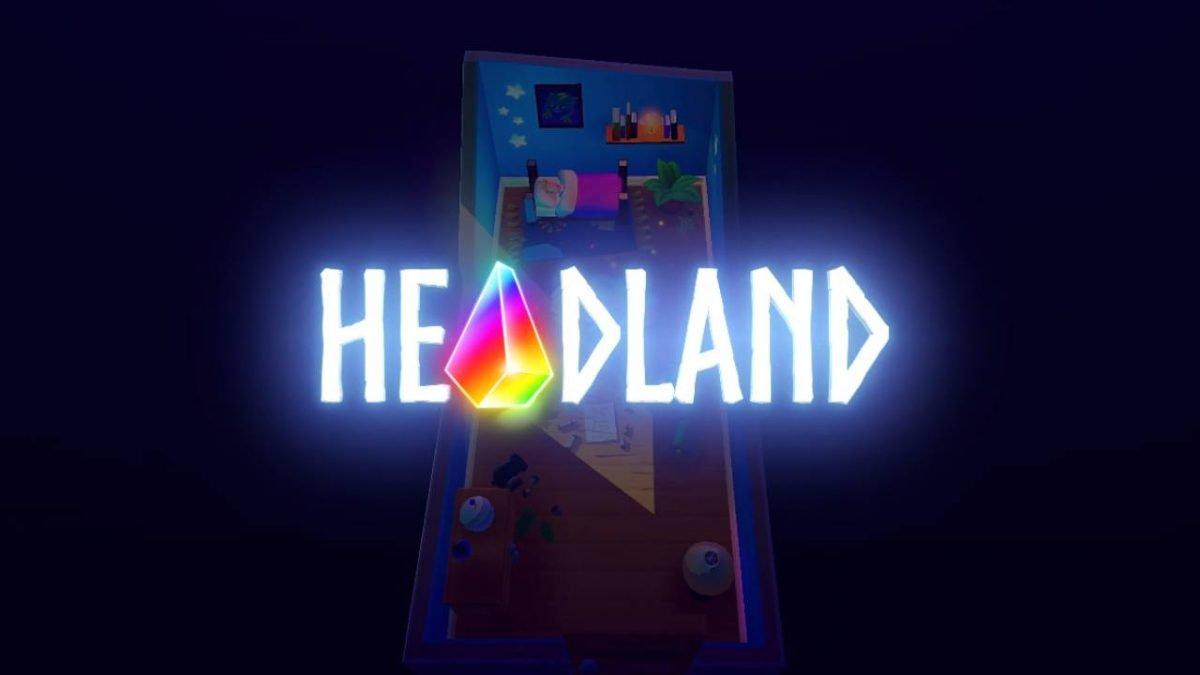 cover headland