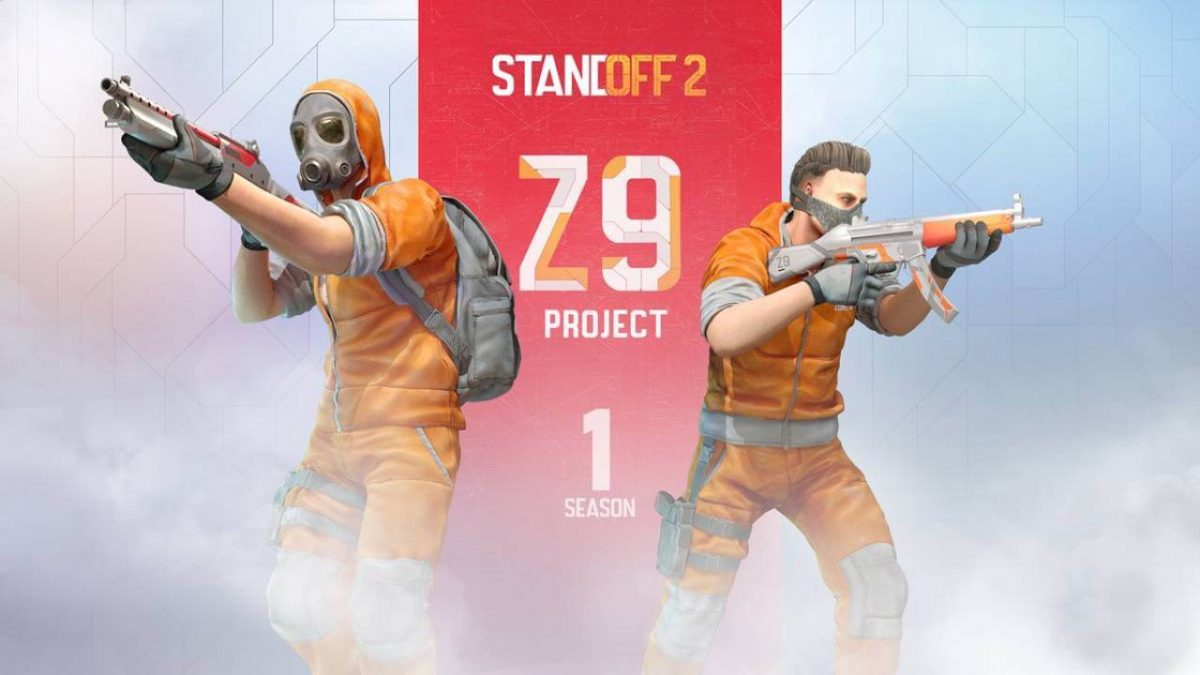 cover standoff 2