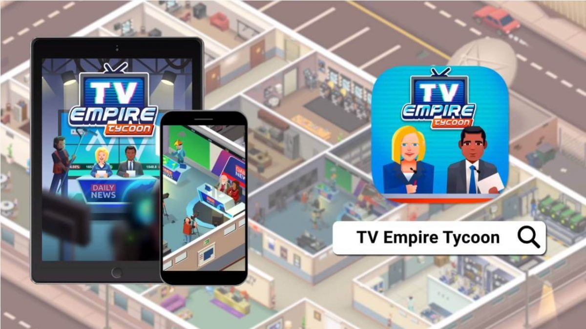 cover tv empire tycoon