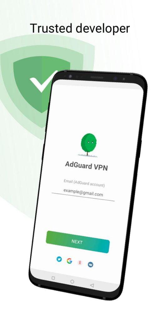 download adguard vpn apk
