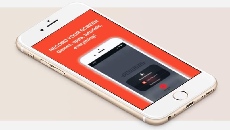 download az screen recorder mod apk