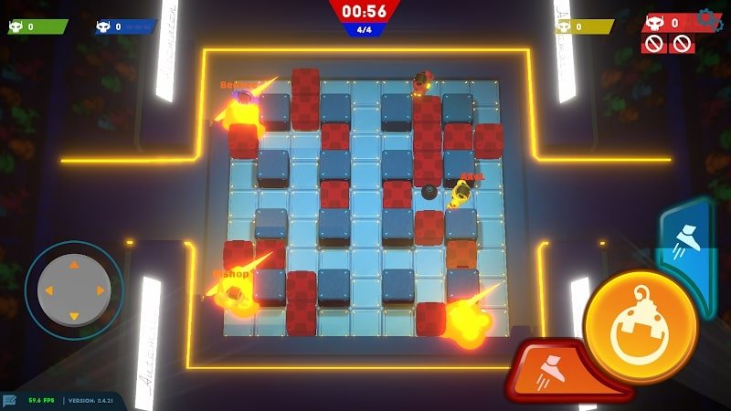 This image has an empty alt attribute; its file name is download-bomb-bots-arena-mod-apk.jpg