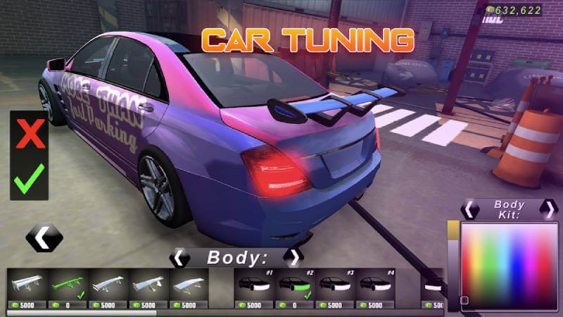 This image has an empty alt attribute; its file name is download-car-parking-multiplayer-mod-unlocked.jpg