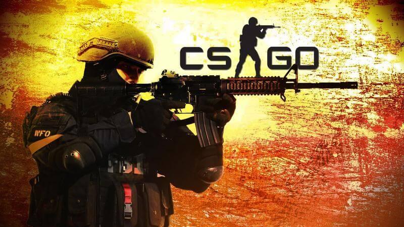 download csgo mobile apk