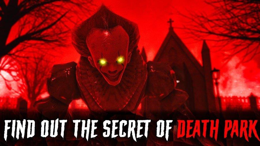download death park 2 apk